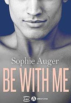 Livres Couvertures de Be With Me