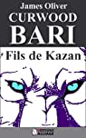 Bari, fils de Kazan