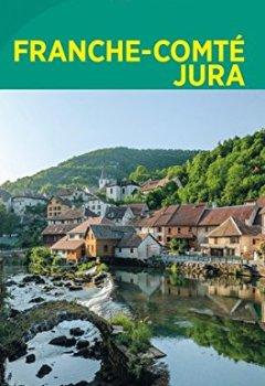 Télécharger Franche-Comté Jura PDF Fichier