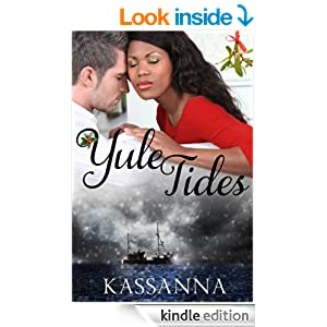 Yule Tides - Kindle edition by Kassanna. Literature & Fiction Kindle eBooks @ Amazon.com.