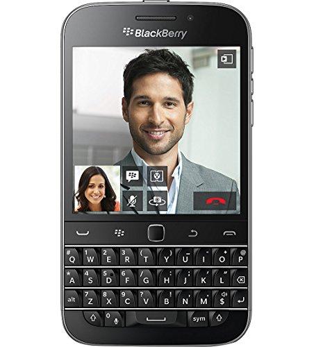 Blackberryとipad miniを組み合わせて構築する最強のモバイル環境