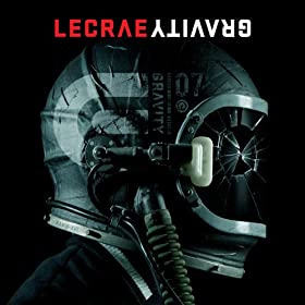 LECRAE TELL THE WORLD FREE MP3 DOWNLOAD | okadum