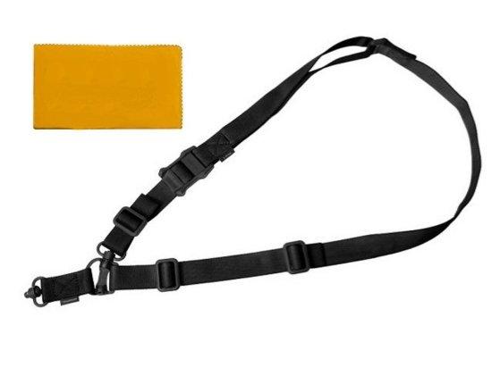 71oxusyHKhL._SL73_ The Best AR 15 Slings On The Market