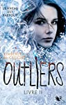 Outliers, tome 2