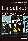 La ballade de Bobby Long
