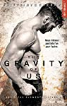 The gravity of us - tome 4 The elements