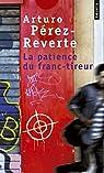 La Patience du Franc-Tireur
