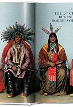 Livres Couvertures de KO-Racinet, Costume History