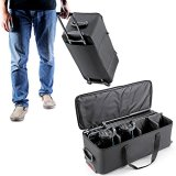 Neewer-29x-12x-9-74-x-30-x-24-cm-Durable-Photo-Studio-Equipment-Carry-Bag-Carrying-Trolley-Case-Padded-with-Wheels-and-Retractable-Handle-for-Light-stands-Tripods-Strobe-Light-Umbrella