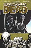 The Walking Dead (Volume 14): No Way Out