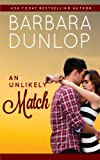 An Unlikely Match (The Match Series)