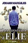 Les mystères d'Elie