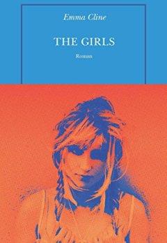 Livres Couvertures de The Girls
