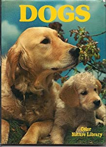 "Cover of ""Dogs"""