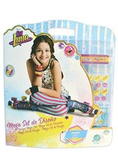 Soy-Luna-Mega-set-de-diseo-CIFE-40185