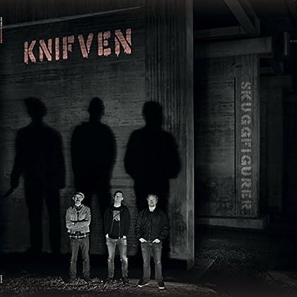 Knifven