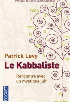 Livres Couvertures de Le Kabbaliste