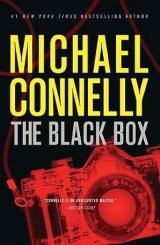 The Black Box (A Harry Bosch Novel)