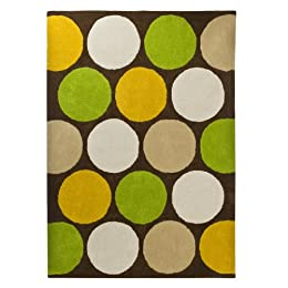 Product Image Dwell Studio for Target Hippo Rug