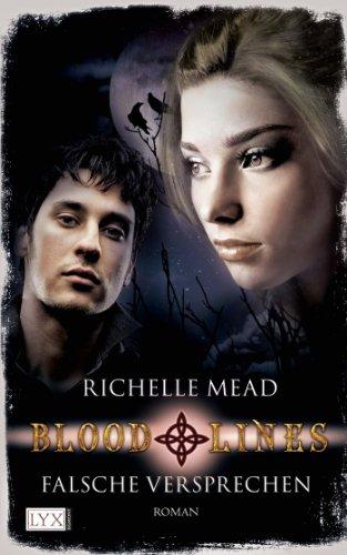 Bloodlines: Falsche Versprechen