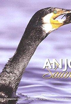 Livres Couvertures de Anjou Sauvage