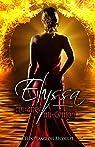 Elyssa: mi-ange, mi-démon