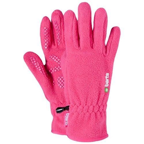 Barts Jungen Handschuhe 0203412