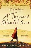 A Thousand Splendid Suns