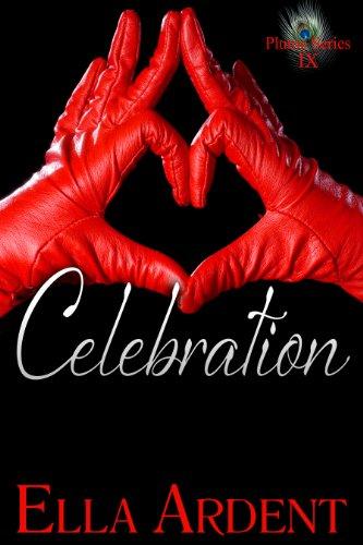 Celebration (The Plume #9)
