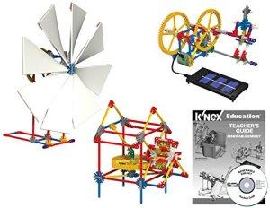 KNEX-Education-Renewable-Energy-Set