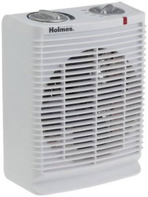 Holmes-Portable-Desktop-Heater-with-Comfort-Control-Thermostat-and-Cool-Touch-Housing-HFH111T-NU