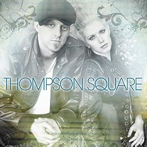 Thomson Square