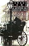 Le Mystère du Hansom Cab