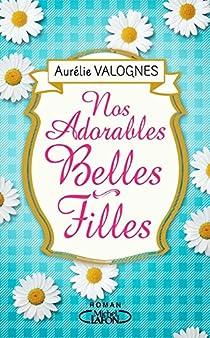 Nos adorables belles-filles par Valognes