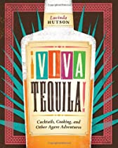 viva tequila, lucinda hutson, tequila aficionado, gift shop