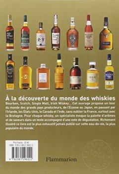 Aries Thameslivre Telecharger Les 1001 Whiskies Qu Il Faut