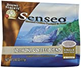 Senseo Coffee Pods, Kona Blend,16 Count (Pack of 6)