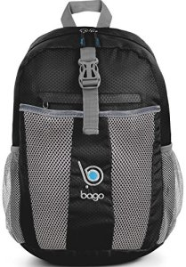 Bago-Lightweight-Foldable-Waterproof-Backpack-Bag-is-Packable-Collapsible