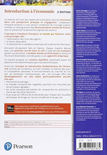 STRATEGOR PDF GRATUIT