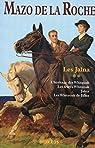 Les Jalna - tome 2