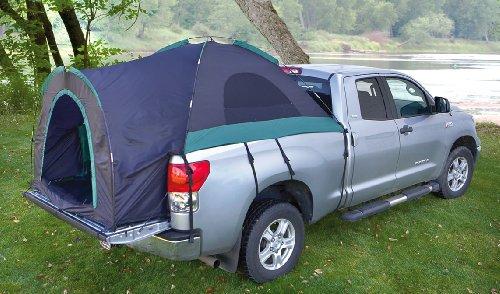 Guide Gear Full - size Truck Tent