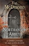 Northanger Abbey par Val McDermid