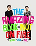 Dan Howell (Author), Phil Lester (Author) Release Date: 8 Oct. 2015  Buy new: £16.99£8.49