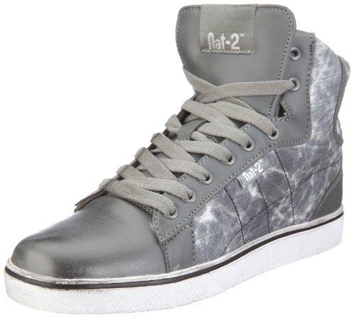 Nat-2 Crisp MCRDGV Herren Sneaker