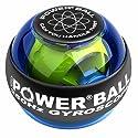 Powerball 250 Hz Regular