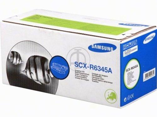 Samsung SCX 6345 N (SCX-R 6345 A/ELS) - original - Drum kit - 60.000 Pages