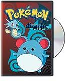 51ximp0TnCL._SL160_ VIZ Media Announces New DVD Releases For September 2009