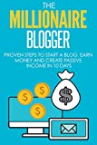 Affiliate Yourself And Start Earning Income With Your Blog Site Affiliate Yourself And Start Earning Income With Your Blog Site 51xx6VT4GFL