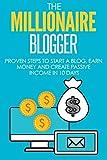 An Online Millionaire Plan: Basics of Earning Millions Online Through An Online Millionaire Plan: Basics of Earning Millions Online Through 51xx6VT4GFL
