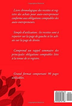 Telecharger Livre Chronologique Des Recettes Et Registre Des